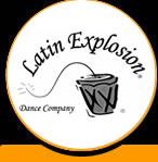 Latin Explosion Show